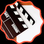 Сценарий для видеоролика