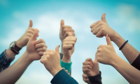10 факторов успешного написания статьи под заказ