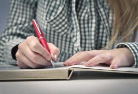 11 обидных ошибок в статьях, которые подрывают доверие