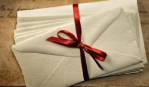 Рекламные письма для Email-рассылки: выгода очевидна