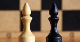 Копирайтинг текстов и SEO-копирайтинг: отличия и сходства