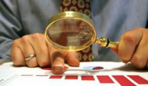 SEO-копирайтинг и копирайтинг рекламных текстов: проверяем эффективность