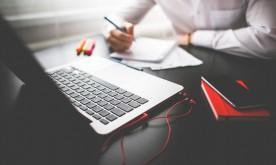 5 причин заказать написание статьи копирайтеру