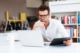 5 способов сделать написание текста приятным занятием