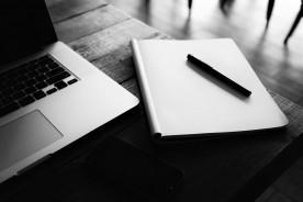 5 факторов формирования цены на копирайтинг статьи
