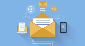 6 ситуаций, когда заказ текстов для email-рассылки не оправдает ожиданий