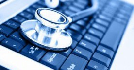 Как правильно заказать SEO-копирайтинг медицинских текстов