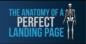 Идеальный лендинг: 5 шагов к успеху