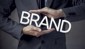 Продвижение личного бренда в 2018 году