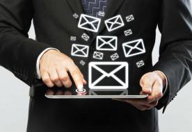 Email-маркетинг: как правильно настроить рассылку