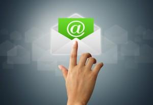Этапы воронки продаж: 15 идей для Email-рассылки