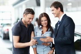 Как продавать услугу: 5 приемов, которые работают