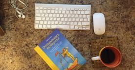 Обзор на книгу Барбары Шер «Отказываюсь выбирать!» (без спойлеров)