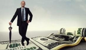 Убойное коммерческое предложение: 7 шагов к созданию