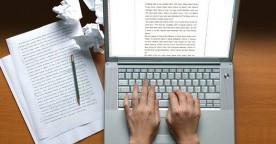 Основы копирайтинга: значение терминов и понятий
