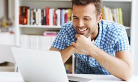 Особенности продающих текстов, для реализации которых нужен копирайтер