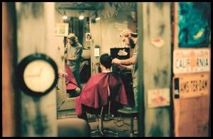 Реклама парикмахерской: текст, который продает