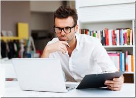 20 эффективных техник работы с текстами. Часть 2
