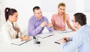 Как убедить клиента в правильности выбора, или Мастерство самопрезентации