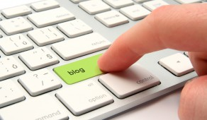 Создание контента для сайта в современных реалиях