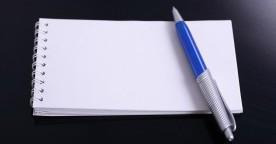 Как составить ТЗ для копирайтера
