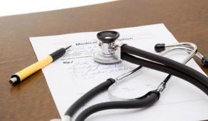 Заказать рерайтинг медицинских текстов: поможет врач