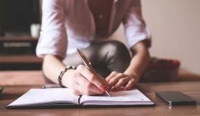 Текст благодарности за сотрудничество: как правильно его составить