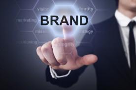 Контент для личного бренда: как писать, чтобы вас читали