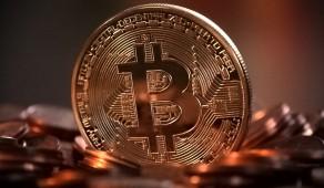 Тексты на криптовалютную тематику: помощь копирайтера неоценима