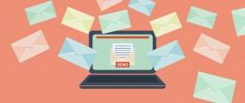 Рецепт подготовки Email-рассылки