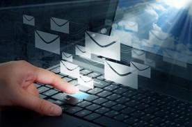 Email-рассылка для интернет-магазина: пошаговое руководство