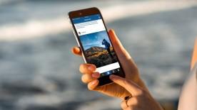Посты в Инстаграм: услуги копирайтера или самостоятельная подготовка