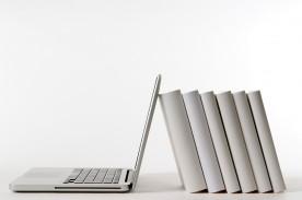 Заказать статьи для сайта и не прогадать: 5 критериев оценки
