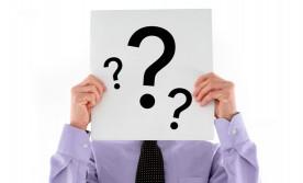 Должен ли копирайтер составлять семантическое ядро?