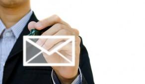 Копирайтинг для e-mail рассылки — ваша дополнительная прибыль!