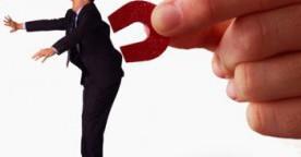 Копирайтинг и секреты привлечения новых клиентов