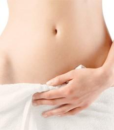 Медицинский копирайт: гинекологический массаж