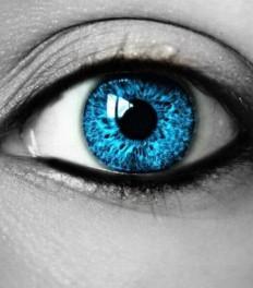 Медицинский копирайтинг: текст про катаракту