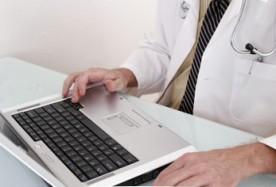 Медицинский копирайтинг: лучшие тексты о здоровье