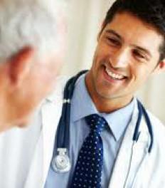 Рерайт медицинского текста: ботулизм