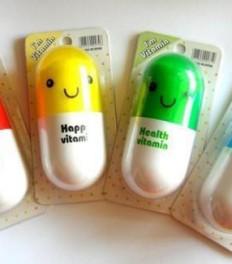 Медицинский seo-копирайтинг: БАДы