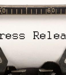 Написание пресс-релиза на заказ