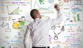 Продвижение бизнеса в социальных сетях: нужны копирайтеры