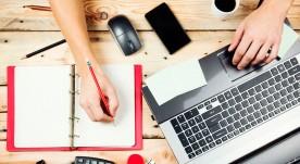 Прототип лендинг пейдж: упростите себе работу с сайтом