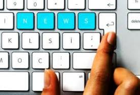 Seo-копирайтинг новостей: как делать это быстро