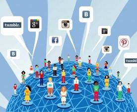 Продающие тексты для социальных сетей: простые, но действенные советы