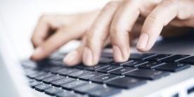 Спрос на написание статей в интернете