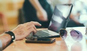 3 главных атрибута продающего текста для бизнеса