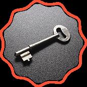 Наполнение сайта под ключ