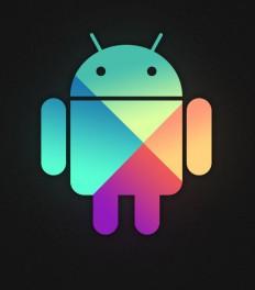 Описания для приложений в AppStore и Google play